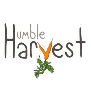 humble harvest