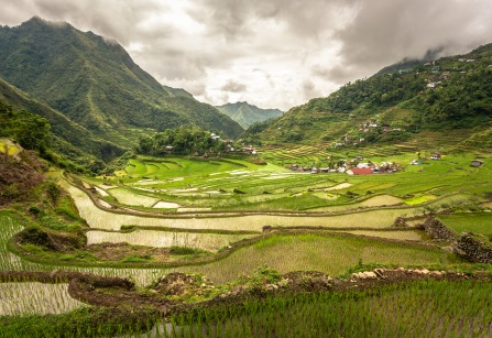 Inside_the_Batad_rice_terraces