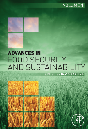 advance-in-food-security