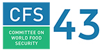5 things you need to know about theCFS