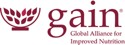 logo_for_global_alliance_for_improved_nutrition_gain