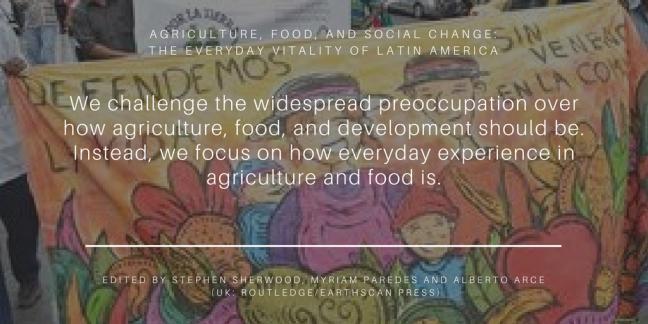 Food ag and social change blog.png
