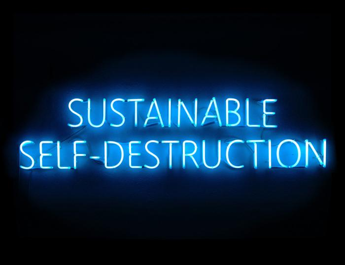 """Why """"Warning to Humanity"""" gets the socio-ecological crisis (and its solutions)wrong"""